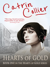 Hearts of Gold (eBook): Pontypridd Series, Book 1